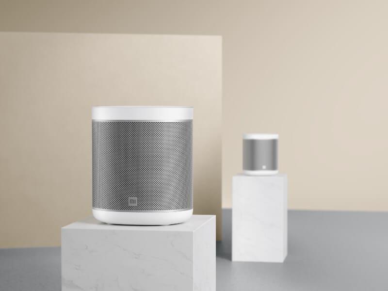 presentado-Xiaomi-Mi-Smart-Speaker