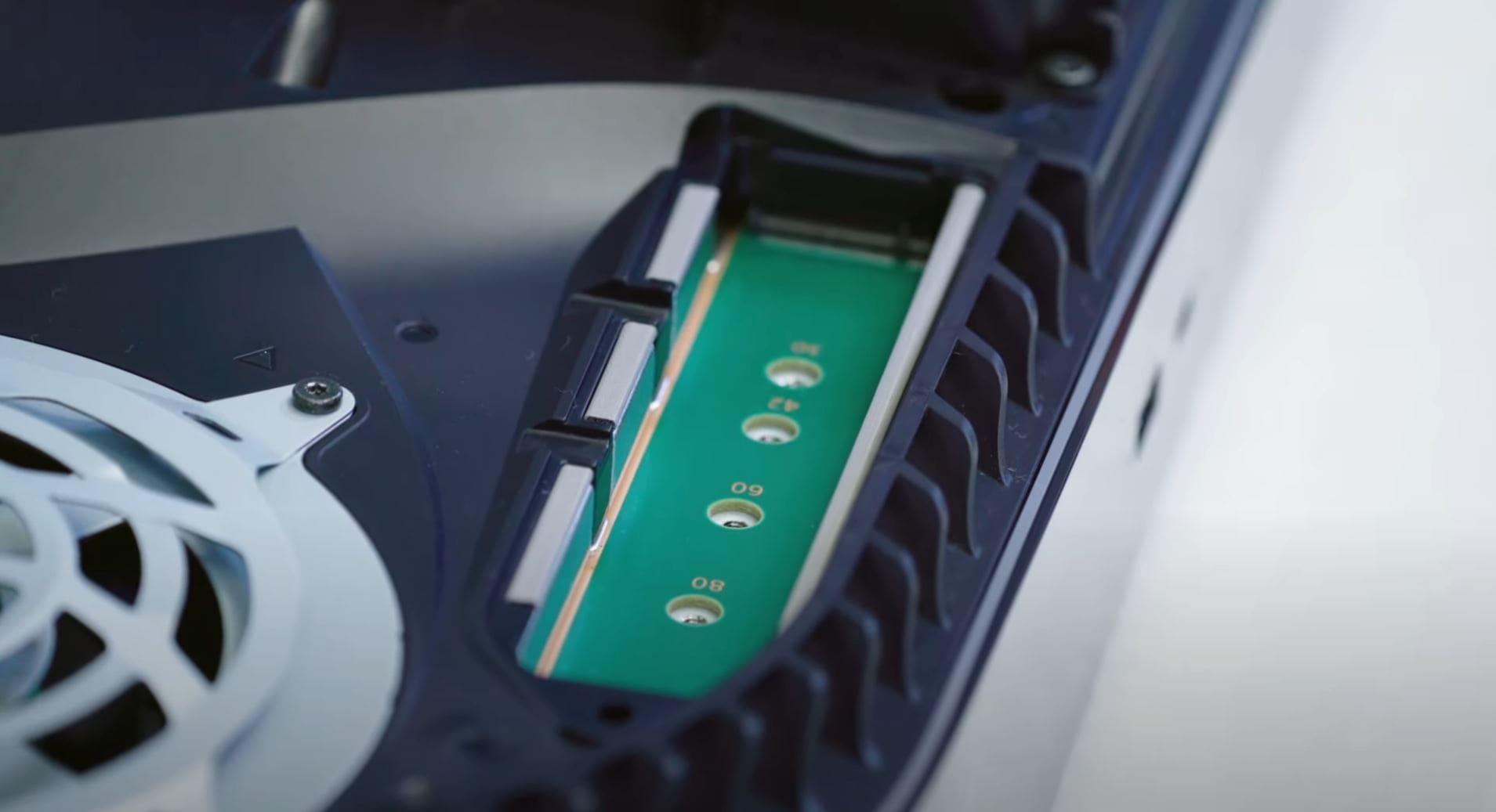 puerto-M2-PlayStation-5-ampliar-almacenamiento