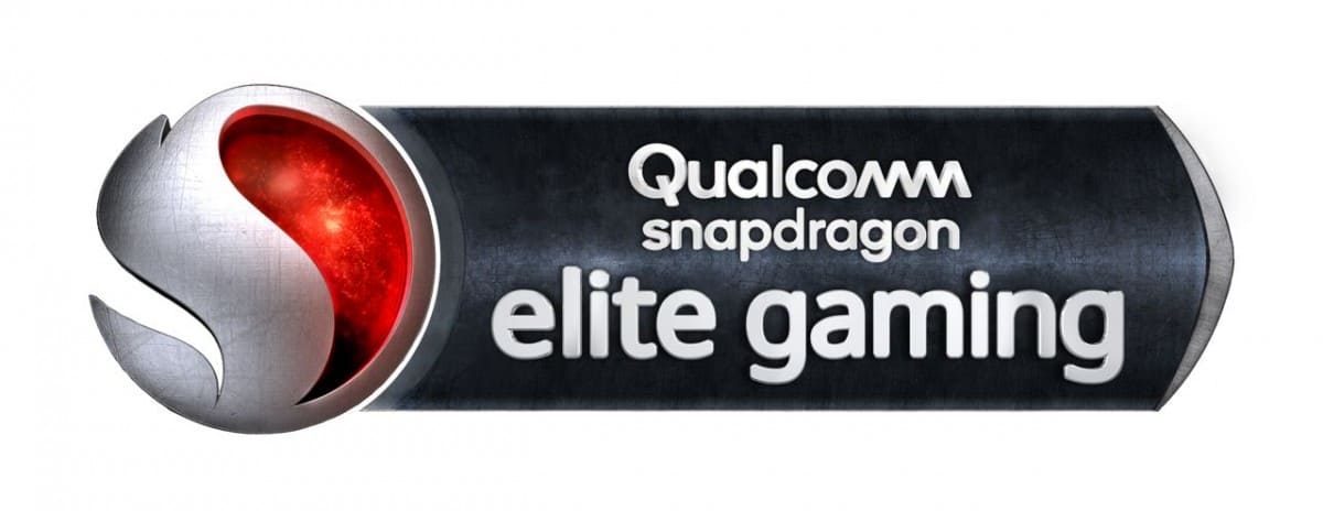 qualcomm-snapdragon-elite-gaming