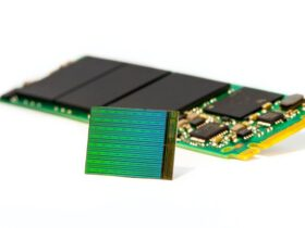 unidades-almacenamiento-memorias-nand
