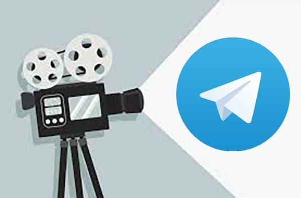 ver-series-y-peliculas-telegram