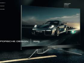 AOC-Agon-Porsche-Design-PD27-promocional