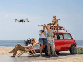 DJI-Mini-2-gente-volando-drone