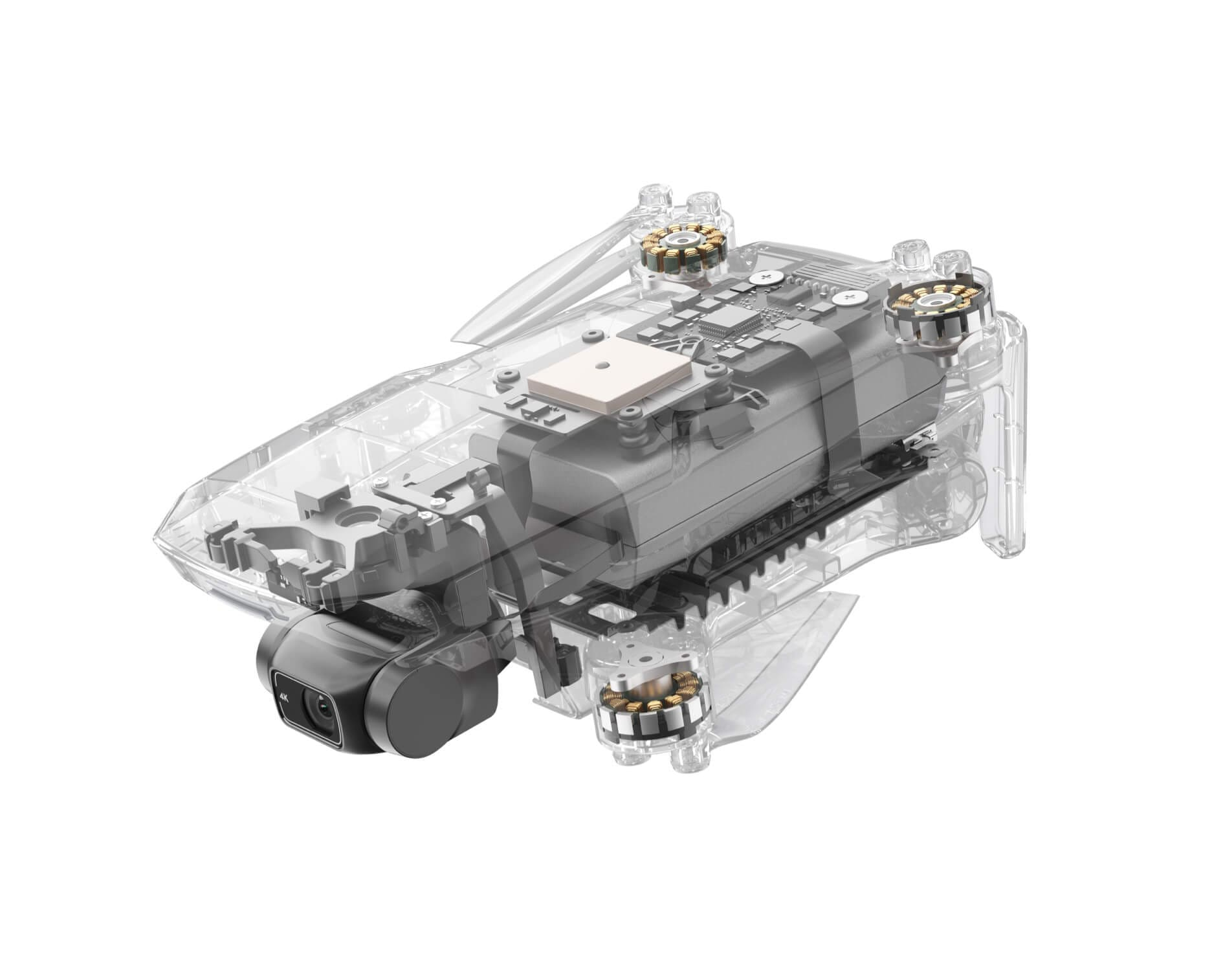 DJI-Mini-2-mejoras