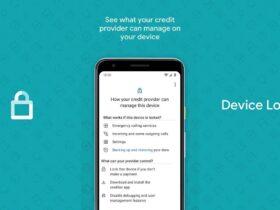 Google-Device-Lock-Controller-aplicacion-Google-bloqueo-smartphone-operadoras