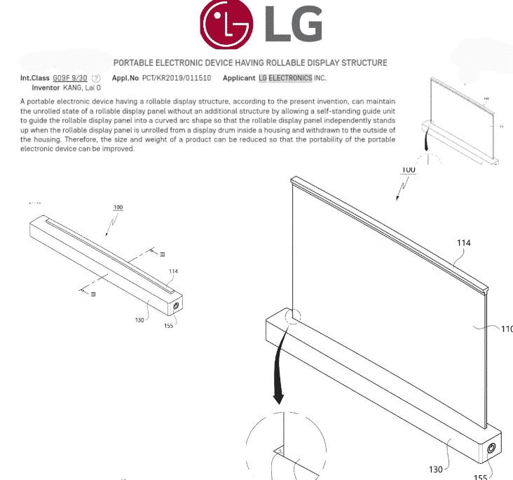 LG-portatil-enrollable-patente-2020