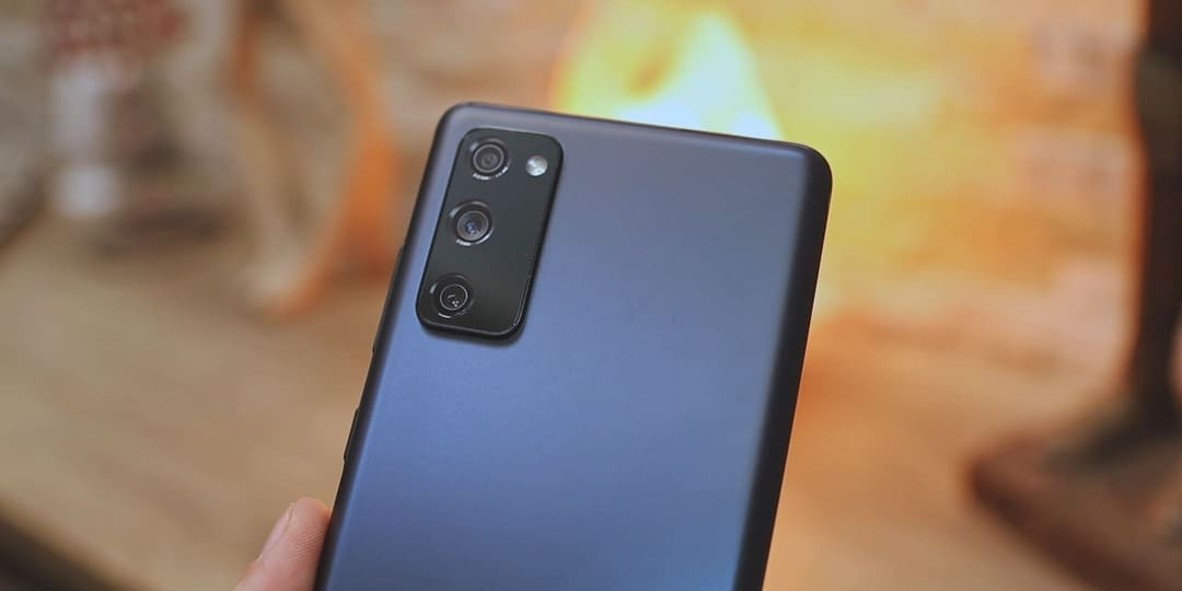 Samsung-Galaxy-S20-FE-5G-camaras