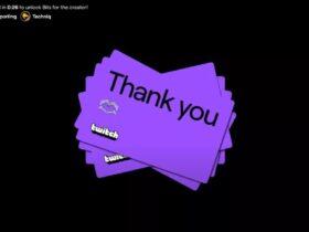 Twitch-anuncios-multijugador-beta-cerrada