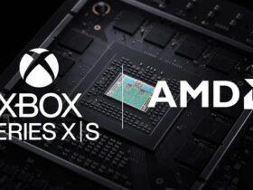 Xbox-Series-X-y-Series-S-arquitectura-RNDA2-GPU-AMD