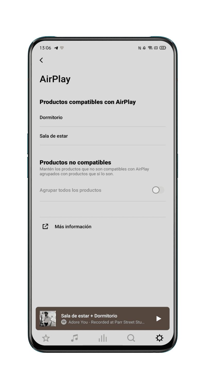 airplay-2-aplicacion-sonos