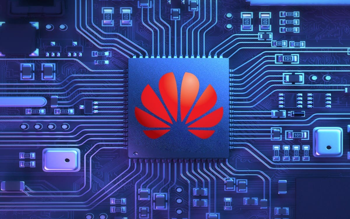 banner-chips-Huawei