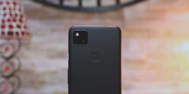 camaras-Google-Pixel-4a
