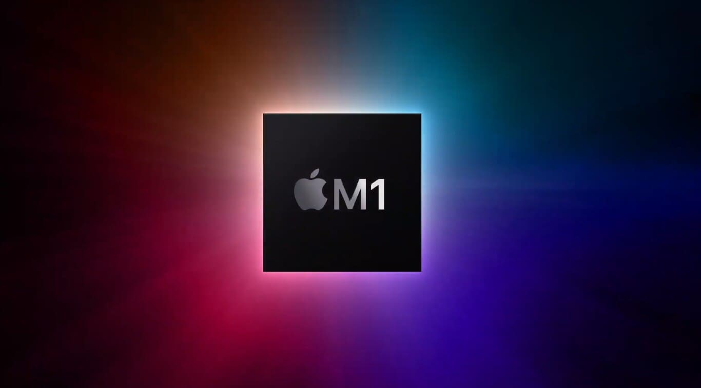 chip-Apple-M1