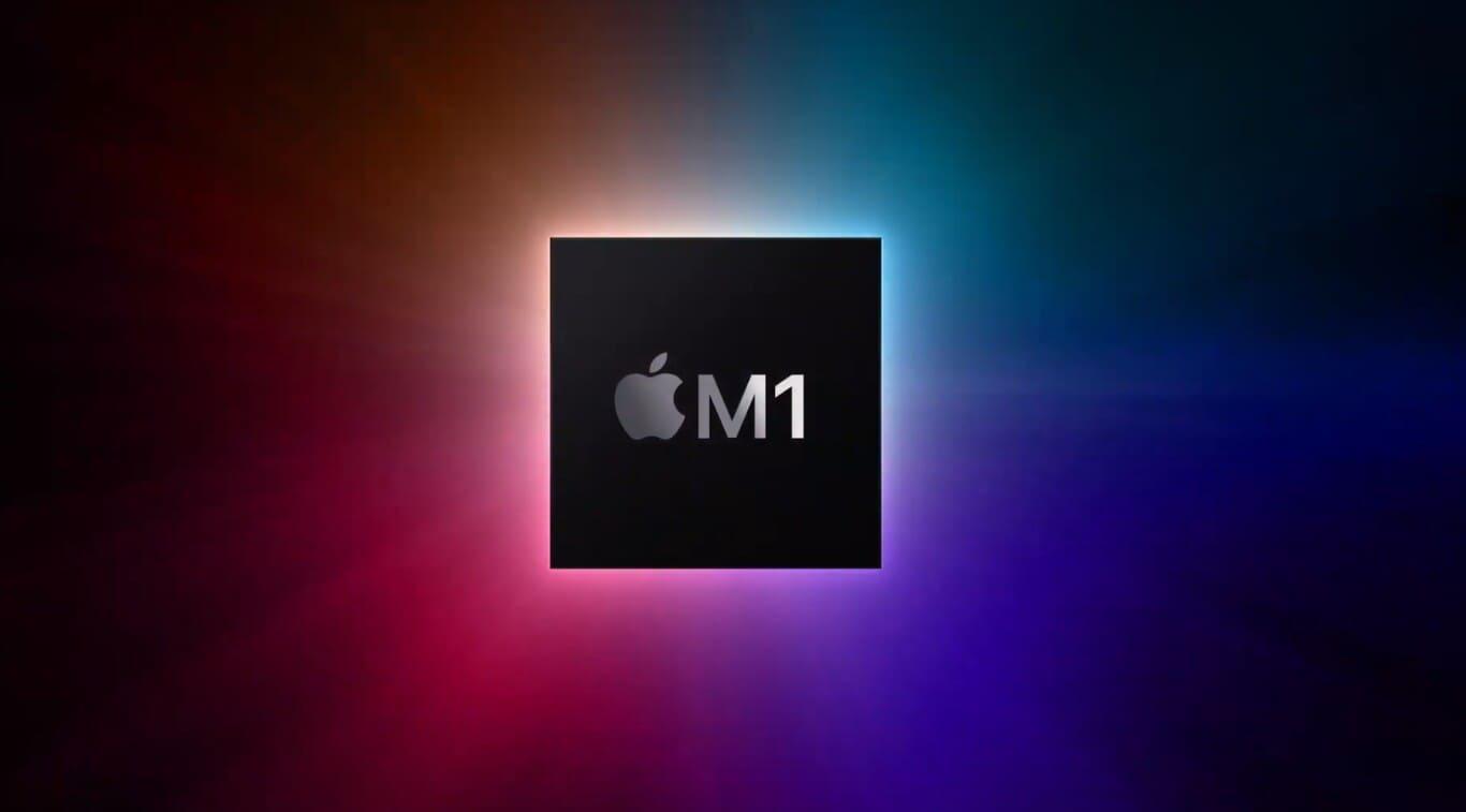 chip-Apple-M1