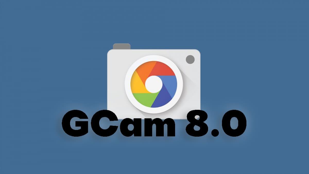 como-descargar-e-instalar-GCam-8.0