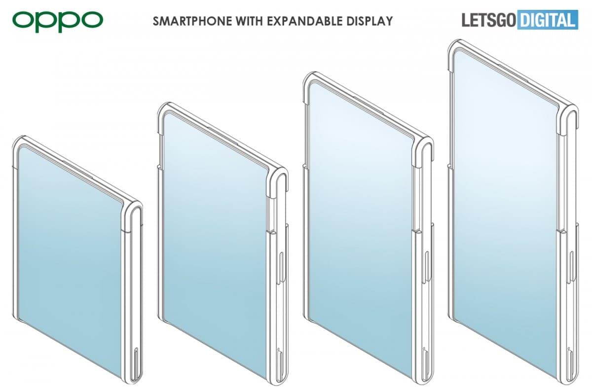 concepto-oppo-smartphone-enrrollable-inno-day-2020