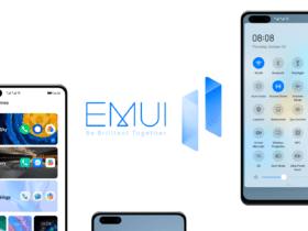 fecha-actualizacion-EMIUI-11-Huawei