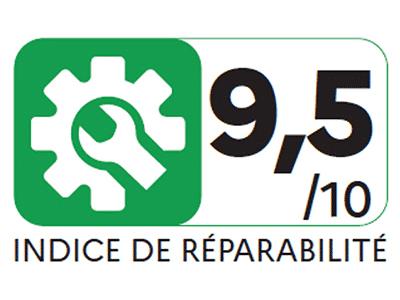 francia-calificaciones-reparabilidad