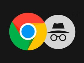 google-chrome-logo-modo-incognito