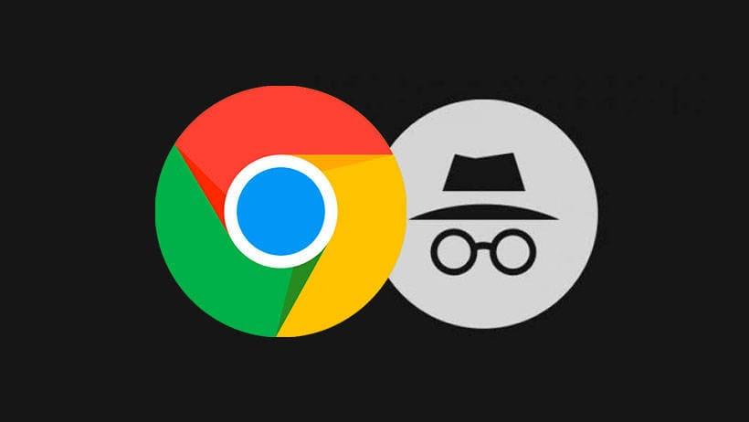 google-chrome-logo-modo-incognito