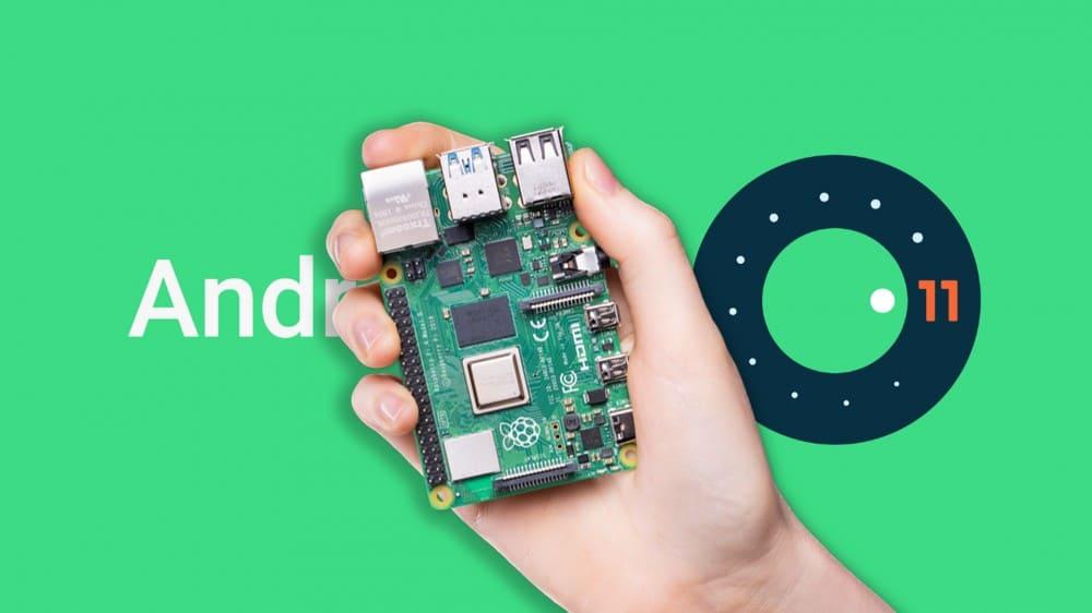 instalar-Android-11-Raspberry-Pi-4