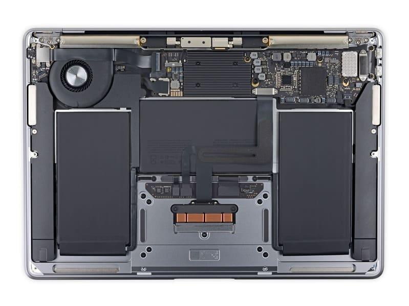 interior-MacBook-Air-2020-Intel