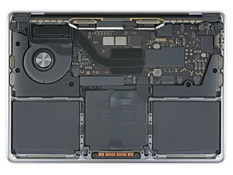 interior-MacBook-Pro-chipset-M1