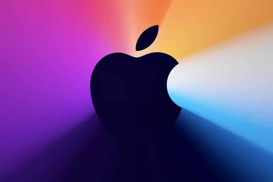 invitacion-Apple-10-noviembre-2020