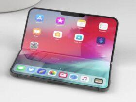 iphone-plegable-con-bisagra-en-2022