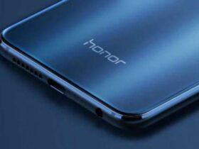 logotipo-Honor-en-smartphone