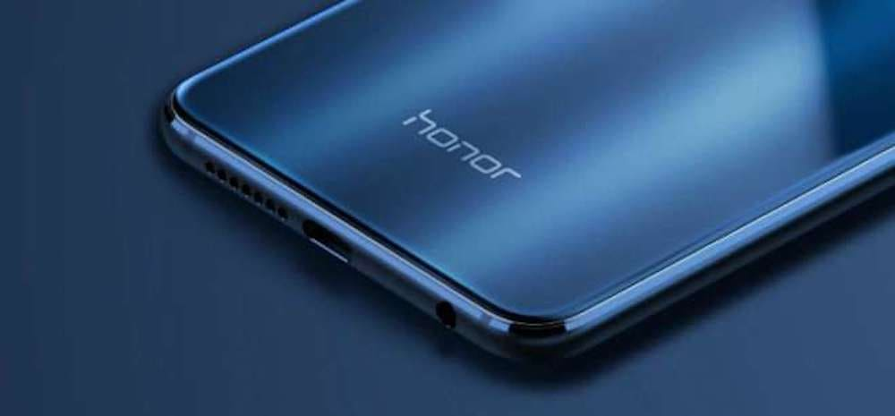 logotipo-Honor-en-smartphone