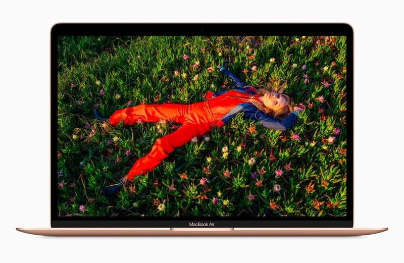 macbook-air-2021-pantalla-retina