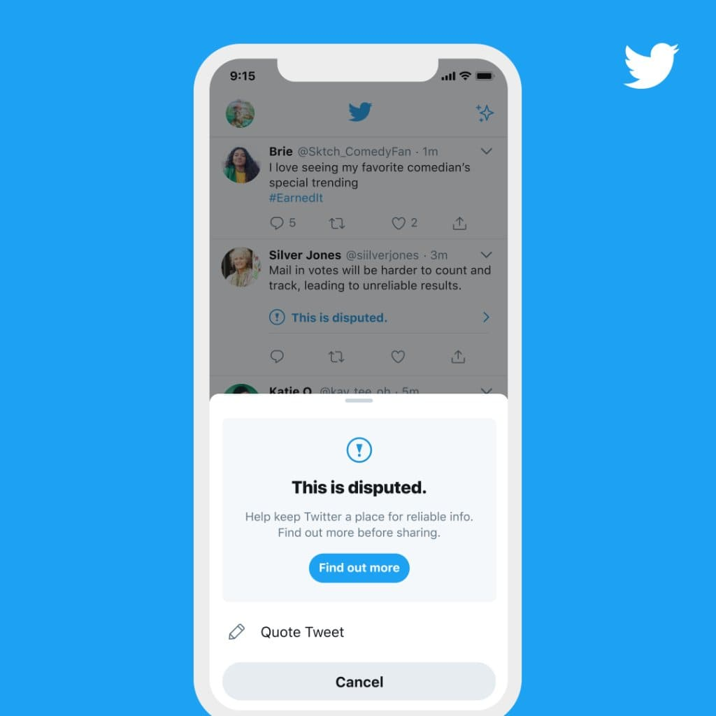 me-gusta-mensaje-disputa-Twitter