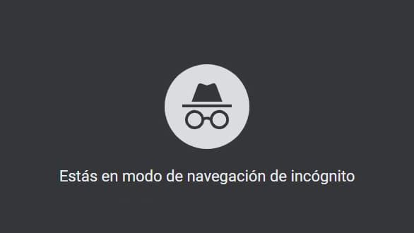 modo-incognito-Google-Chrome
