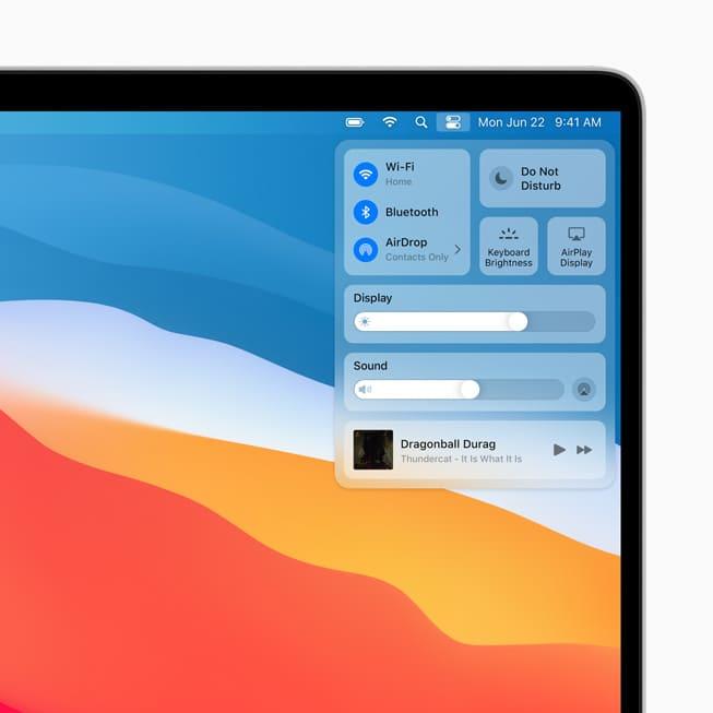 novedades-macOS-Big-Sur-sistema-operativo