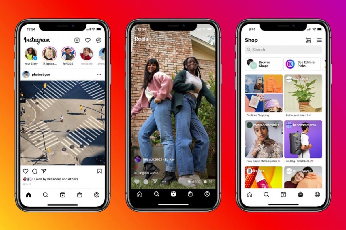 nueva-interfaz-Instagram-2020