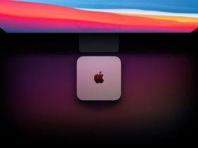 nuevo-mac-mini-2020-chipset-m1