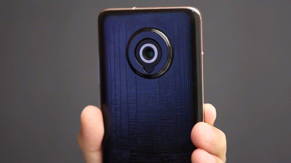 nuevo-sensor-fotografia-Xiaomi-mas-zoom