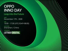 oppo-smartphone-inno-day-2020