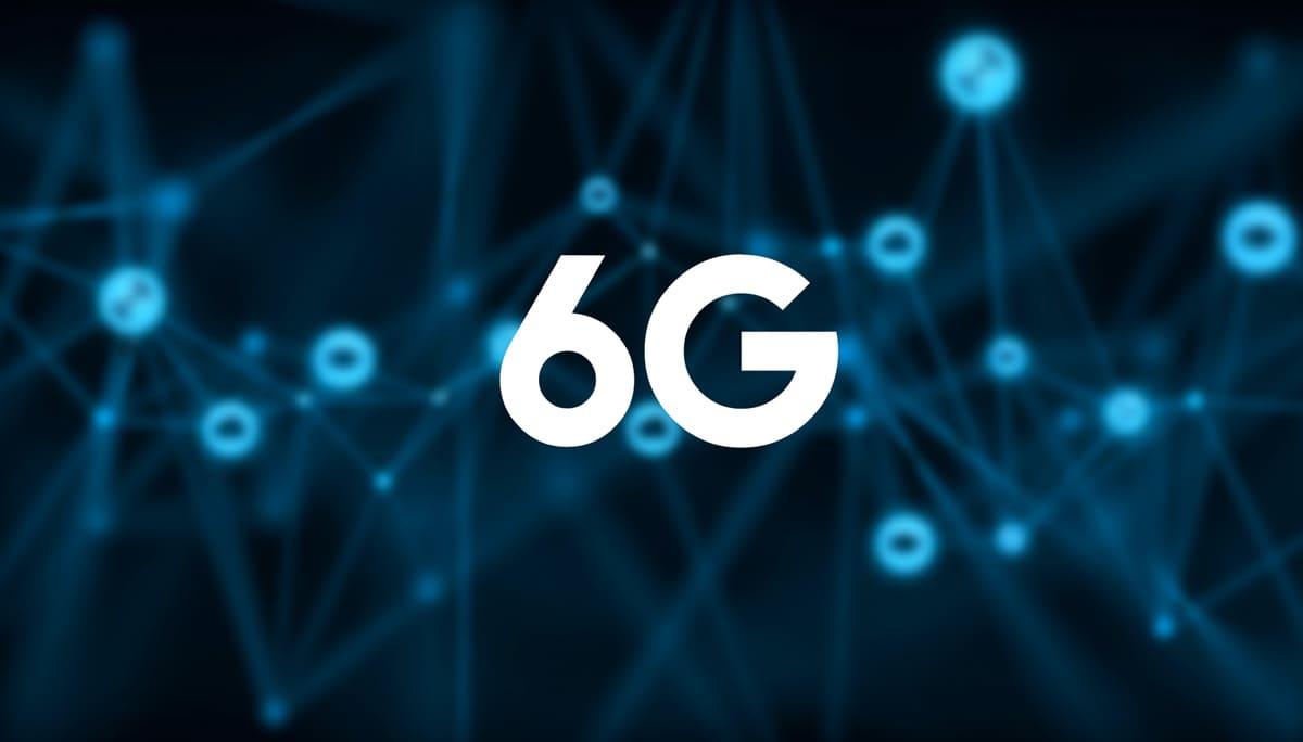 redes-6G-interconectados