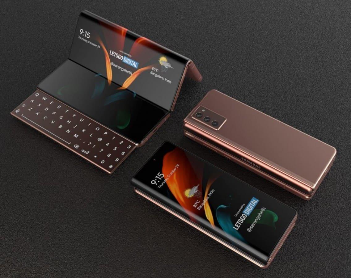 render-Samsung-plegable-tres-pliegues-filtraciones-abierto