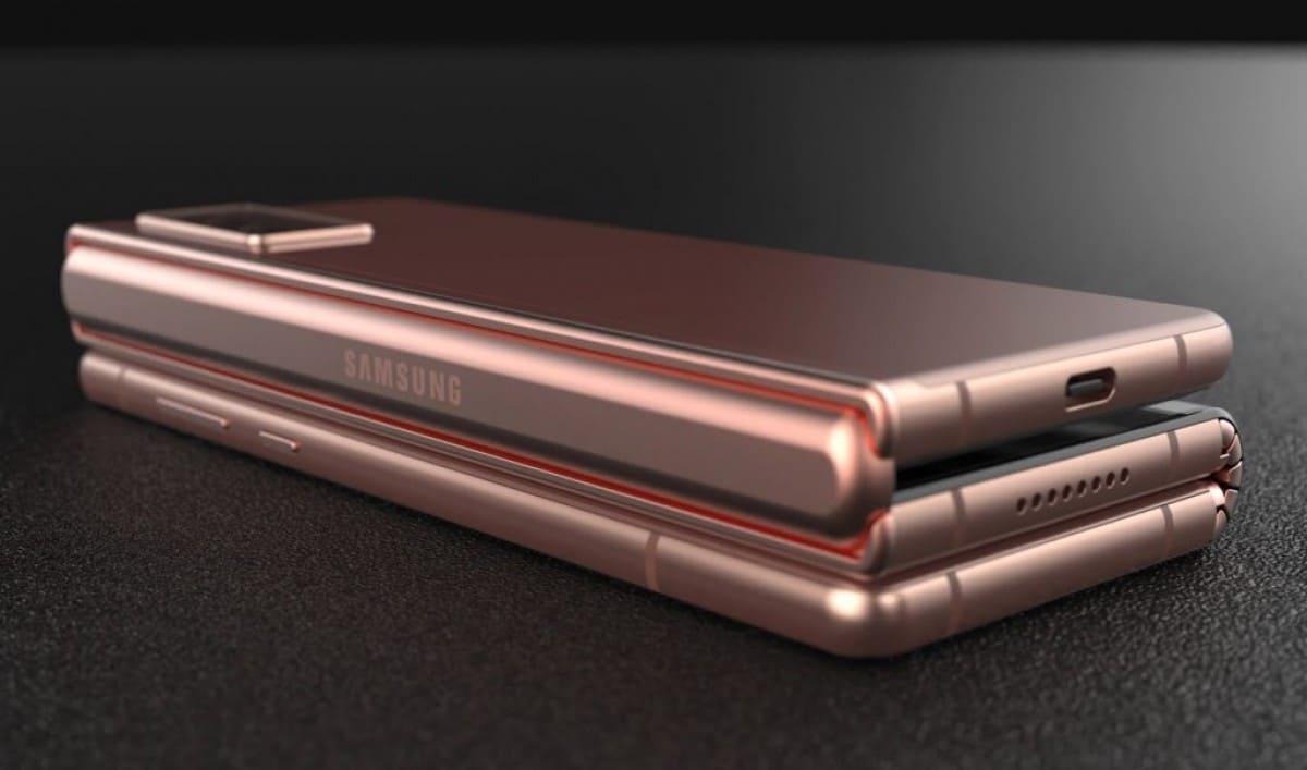 render-Samsung-plegable-tres-pliegues-filtraciones-cerrado