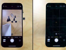 reparacion-camara-iPhone-12-problemas