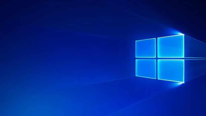 wallpaper-Windows-10