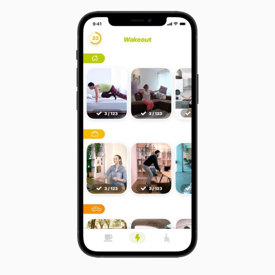 App-Store-Best-of-2020-Wakeout