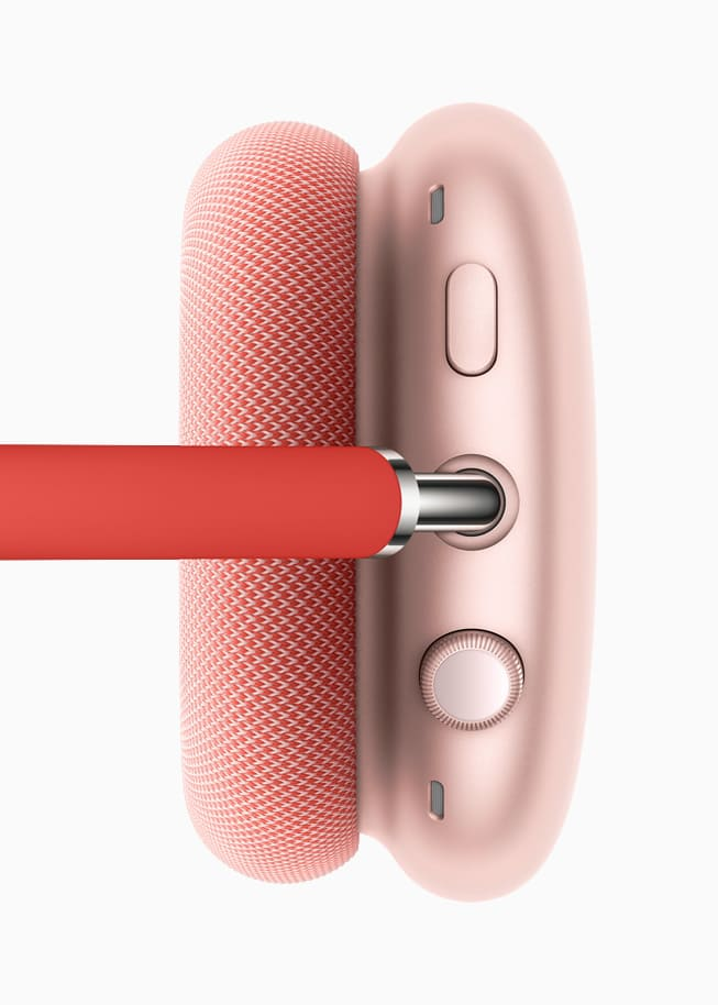 Apple-AirPods-Max-almohadillas