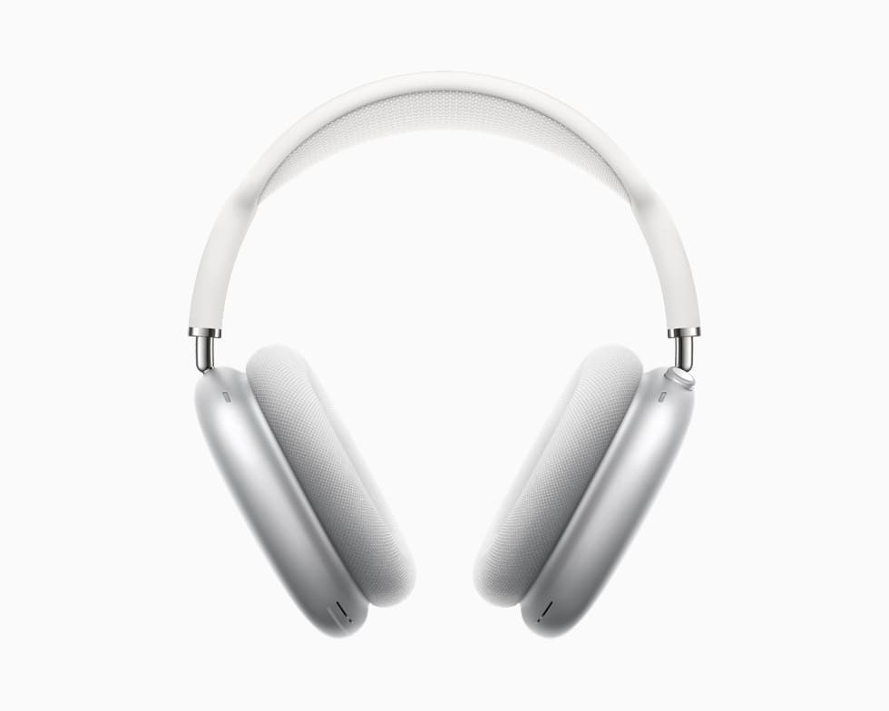 Apple-AirPods-Max-presentados-oficialmente