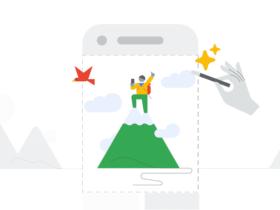 Google-Photos-funcionalidad-Cinematografica