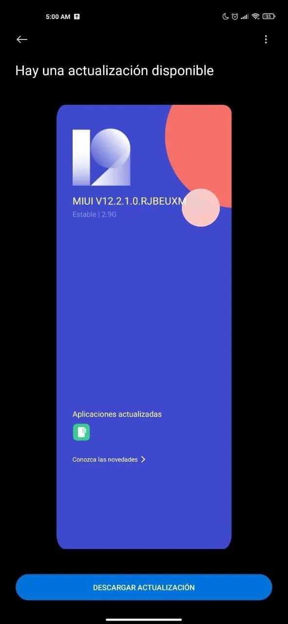 actualizacion-Android-11-y-MIUI-12-Mi-10
