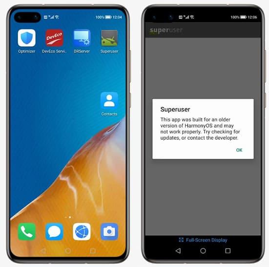 app-SuperSU-HarmonyOS-beta